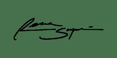 logo_rezasupardi-01-01